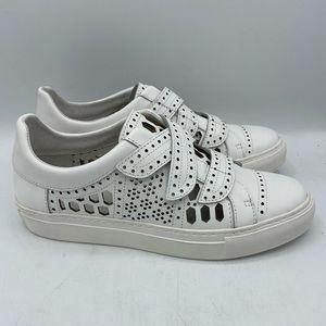 Rachel Zoe Jaden Sneaker